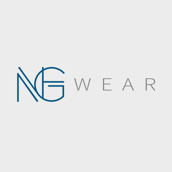 supports business logo design