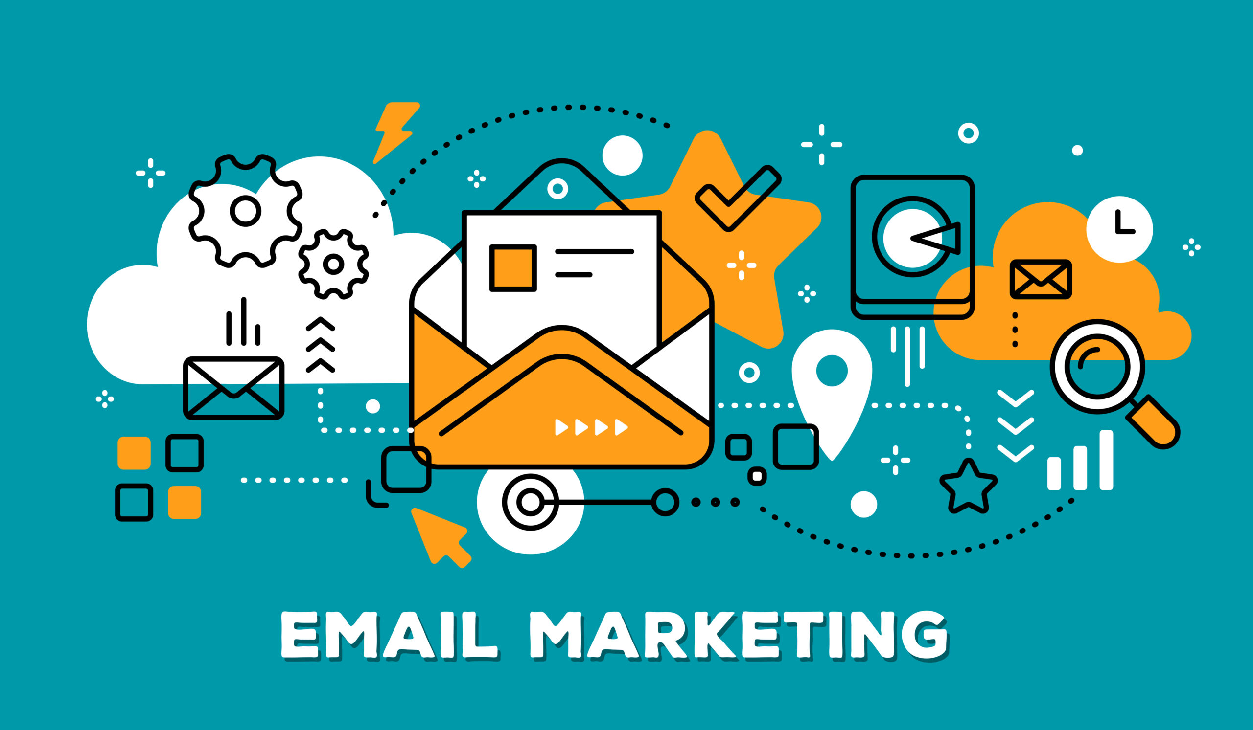 Top 16 Email Marketing Platforms for Any Business Size post thumbnail image