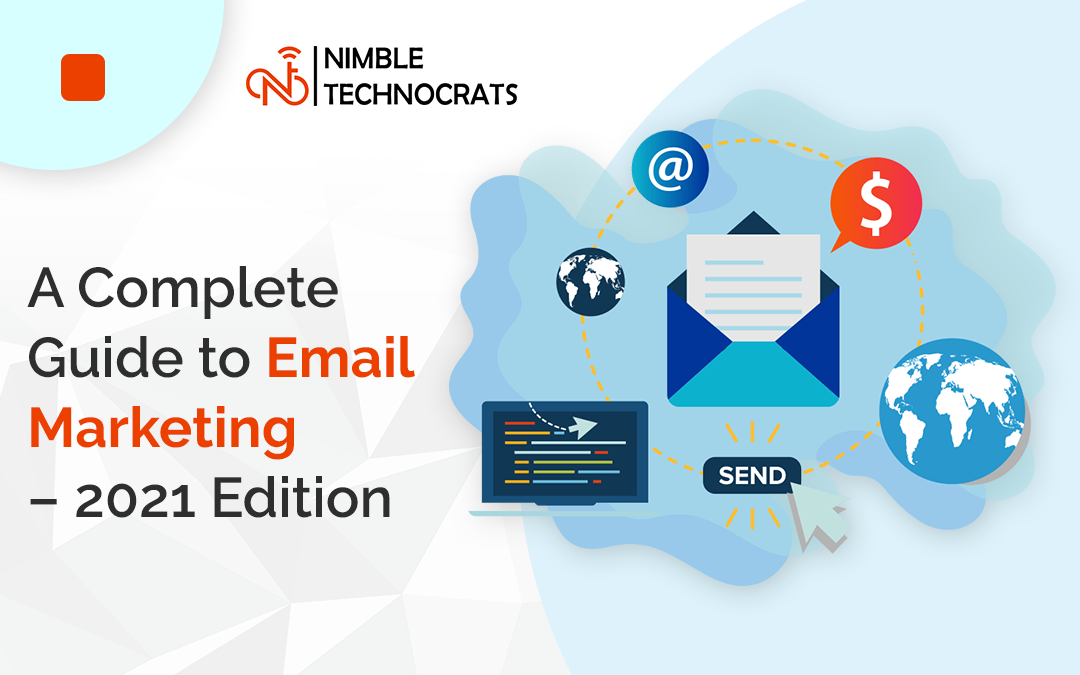 A Complete Guide to Email Marketing Services – 2021 Edition post thumbnail image